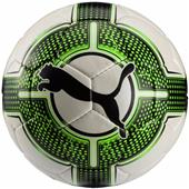 Puma Evopower 4.3 Club IMS Soccer Ball