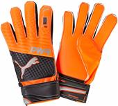 Puma Evopower Protect 3.3 JR Soccer Goalie Gloves