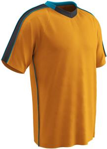 51e167502ad Champro Adult Youth Mark Custom Soccer Jersey - Soccer Equipment and Gear