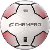 Champro Renegade Soccer Ball