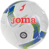 Joma Academy Soccer Balls 4, 5 (Pack 12)