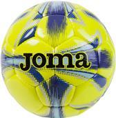 Joma Dali Fluor 3,4,5 Soccer Balls (12 Pack)