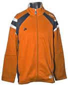 Patrick Adult Yth Flexion Fleece Lined Jacket C/O
