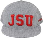 Jacksonville State Univ Game Day Snapback Cap