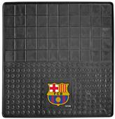 Fan Mats MLS FC Barcelona Heavy Duty Cargo Mat