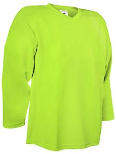 Pearsox Ice Hockey Air Mesh Practice Jerseys - Soccer Equipment and Gear 19309dc2a
