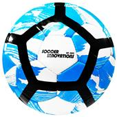 Soccer Innovations USA Evolution Soccer Ball