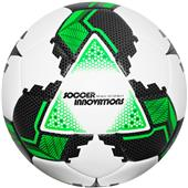 Soccer Innovations Striker Heading Training Ball