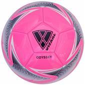 Vizari Odyssey 32 Panel Practice Soccer Balls