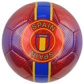 Vizari Country Series Spain Soccer Balls
