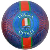 Vizari Country Series Italia Mini Soccer Balls