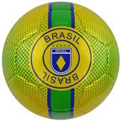 Vizari Country Series Brasil Mini Soccer Balls