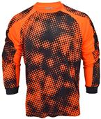 Vizari Polaris GK Soccer Goalkeeper Jersey