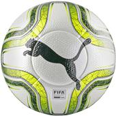 Puma Final 1 Statement Match FIFA Soccer Ball
