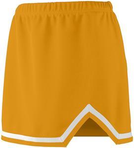 f4280ff28e Augusta Energy Cheerleaders Uniform Skirts CO - Closeout Sale ...