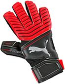 Puma One Protect 18.2 RC Soccer Goalie Gloves
