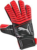 Puma One Protect 18.3 Jr. Soccer Goalie Gloves