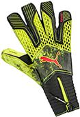 Puma Future Grip 18.1 Soccer Goalie Gloves