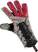 Puma EVODISC Soccer Goalie Gloves