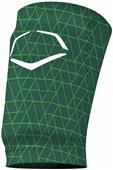 EvoShield Protective Wrist Guard (ea.)