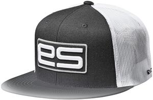 Evoshield ES Snapback Hat - Closeout Sale - Baseball Equipment   Gear ff8eb2edda19