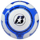 Baden Z-Series Machine Stitched Soccer Balls