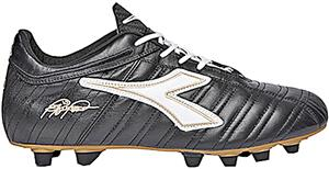 fea112cac633f Diadora Baggio 03 Italy OG MD PU Soccer Cleats - Soccer Equipment and Gear