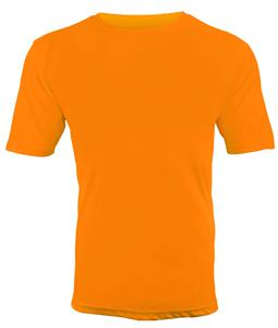 ca932f7a3 Epic Cool Performance Crew T-Shirts - Soccer Equipment and Gear