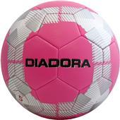 Diadora Octagonal Sisma Soccer Ball