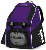 Diadora Squadra II Backpack