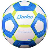 Baden Perfection Thermo Match Soccer Balls