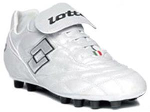 de15d2b45d1e Lotto Primato JR Classic Soccer Cleats - Soccer Equipment and Gear