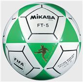 Mikasa FT5A Series Goal Master Soccer Balls