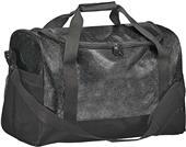 Augusta Glitter Duffle Bag 1107