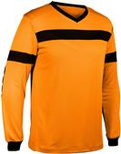 Champro Adult/Youth Keeper Soccer Goalie Jersey