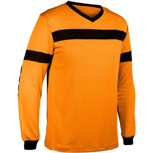 ccf4761c27e Black Goalkeeper Jerseys Soccer Goalkeeping | Epic Sports