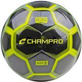 Champro Internationale Machine Stitch Soccer Balls