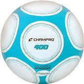 Champro 400 Rubber Soccer Ball