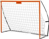 Champro MVP Soccer Goals (each)