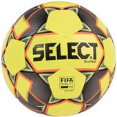 Select Super FIFA Soccer Balls