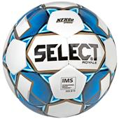 Select Royale NFHS/IMS Soccer Balls