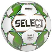 Select Royale NFHS/IMS Soccer Balls