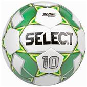 Select Numero 10 NFHS/IMS Soccer Balls