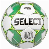 Select Numero 10 NFHS/IMS Soccer Balls