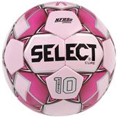 """Select Numero 10 """"The Cure"""" NFHS/IMS Soccer Balls"""
