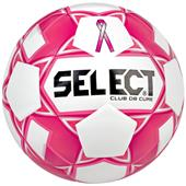 """Select Club Dual Bonded """"The Cure"""" Soccer Balls"""