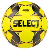 Select Turf NFHS Soccer Balls