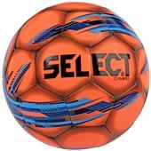 Select Campo Club Series Soccer Balls