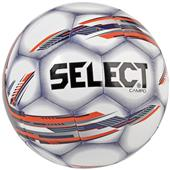 Select Campo Club Series Soccer Balls Closeout