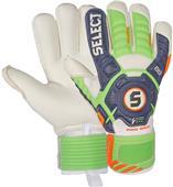 Select 88 Pro Guard Soccer Goalie Gloves